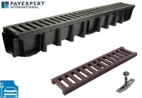 PAVEXPERT INTERNATIONAL 86791