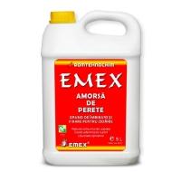 AMORSA DE PERETE ACRILICA EMEX - AMORSA DE PERETE ACRILICA EMEX