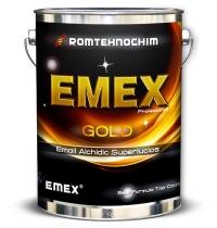 EMAIL ALCHIDIC PREMIUM EMEX GOLD - EMAIL ALCHIDIC PREMIUM EMEX GOLD