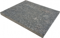 STONEOUTLET BY STONEAGE SRL 87253