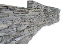 STONEOUTLET BY STONEAGE SRL 87258