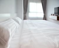 SC AVATEX Producator Textile HOTEL 87267