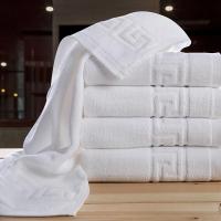SC AVATEX Producator Textile HOTEL 87268