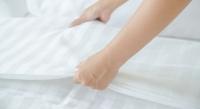 SC AVATEX Producator Textile HOTEL 87269