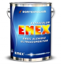 EMAIL ALCHIDIC EMEX EXTRACOLOR - EMAIL ALCHIDIC EMEX EXTRACOLOR