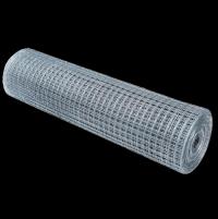 materiale pentru gard 90796