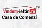 VINDEM-IEFTIN.RO CASA DE COMENZI 101762