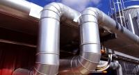 TUBOVENT CONSTRUCT SRL 101775