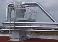 TUBOVENT CONSTRUCT SRL 101785