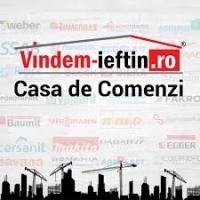 VINDEM-IEFTIN.RO CASA DE COMENZI 101824