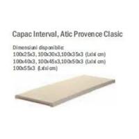 CAPAC INTERVAL CLASIC - CAPAC INTERVAL CLASIC