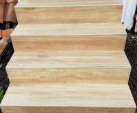 SERVICII TAIERE SI PRELUCRARE TREPTE ANTIALUNECARE DIN GRESIE PORTELANATA - GRESIE ANTIDERAPANTA - SERVICII TAIERE SI PRELUCRARE TREPTE ANTIALUNECARE DIN GRESIE PORTELANATA - GRESIE ANTIDERAPANTA