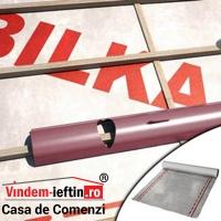 VINDEM-IEFTIN.RO CASA DE COMENZI 104367