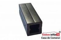 STALPISOR GARD WPC 35×35 MM - STALPISOR GARD WPC 35×35 MM