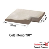 COLT MIC INTERIOR PISCINA 30×30 CM STAR STONE - COLT MIC INTERIOR PISCINA 30×30 CM STAR STONE