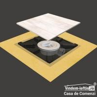 VINDEM-IEFTIN.RO CASA DE COMENZI 105290