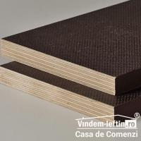 VINDEM-IEFTIN.RO CASA DE COMENZI 105700