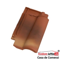 tigla ceramica 106003