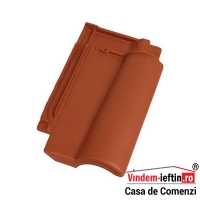 tigla ceramica 106004