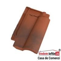 tigla ceramica 106006