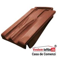 tigla ceramica 106017
