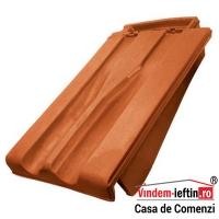 tigla ceramica 106020