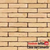 VINDEM-IEFTIN.RO CASA DE COMENZI 106083