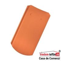 tigla ceramica 106141