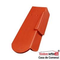 tigla ceramica 106142