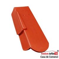 tigla ceramica 106143