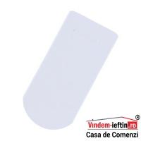 tigla ceramica 106154