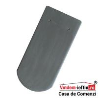 tigla ceramica 106156