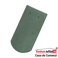 tigla ceramica 106157