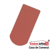 tigla ceramica 106161