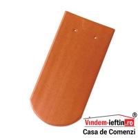 tigla ceramica 106163