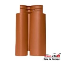 tigla ceramica 106175