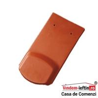 tigla ceramica 106200