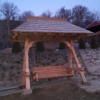 SC BORIS HOME CONSTRUCT SRL 107927