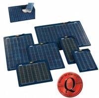 panou fotovoltaic 9921
