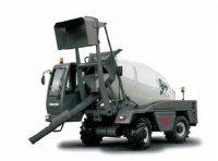 betoniere 10076