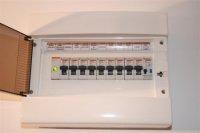 SC ELECTRO ILSIM SRL 10114