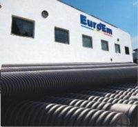 EURO EM SRL 2143