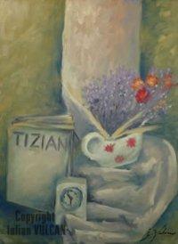 tablouri pe panza 10450