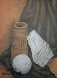 tablouri pe panza 10451