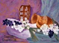 tablouri pe panza 10455