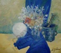 tablouri pe panza 10457