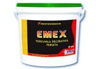 TENCUIALA DECORATIVA PERIATA EMEX - TENCUIALA DECORATIVA PERIATA EMEX