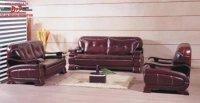 lemn esenta tare 2210