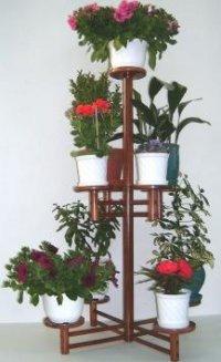suport pentru ghivece de flori x93 2211