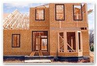EUROEM CONSTRUCT SRL 10974